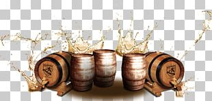 Oktoberfest Of Blumenau Beer Martigny PNG