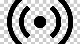 Streaming Media Computer Icons Broadcasting YouTube Live PNG