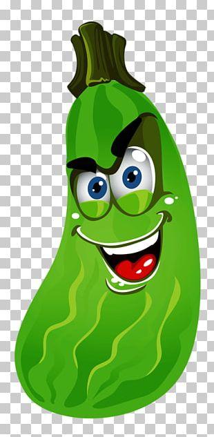 Vegetable Fruit Portable Network Graphics Cartoon PNG