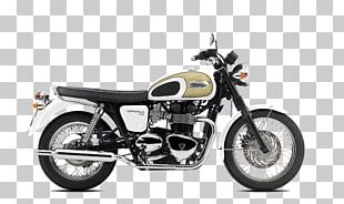 Bentley Continental GT Car Enfield Cycle Co. Ltd Royal Enfield Bullet Motorcycle PNG