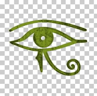 Ancient Egyptian Religion Eye Of Horus Eye Of Ra PNG