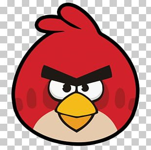 Angry Birds Stella Game Global Surveillance Disclosures Rovio Entertainment PNG
