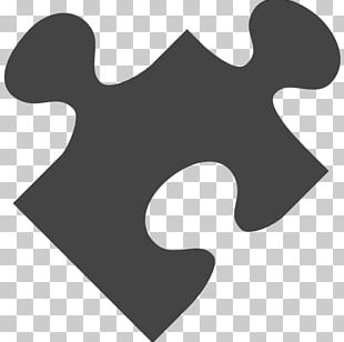 Computer Icons Jigsaw Puzzles Computer Software PNG