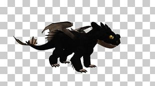 Spore Creature Creator Spore Creatures How To Train Your Dragon PNG