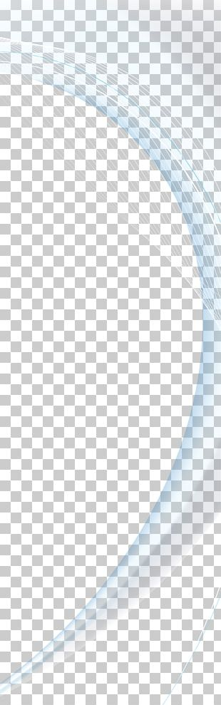 Structure Angle Pattern PNG