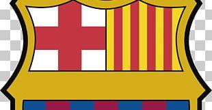 2015–16 FC Barcelona Season La Liga UEFA Champions League Football PNG