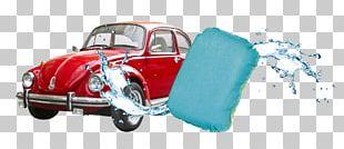 Car Door Vintage Car Motor Vehicle Automotive Design PNG