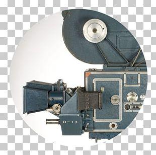Technicolor Magic Hour 35 Mm Film Cinematographer PNG
