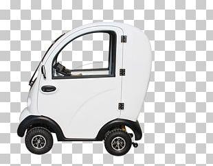 Car Door City Car Motor Vehicle Product Design PNG