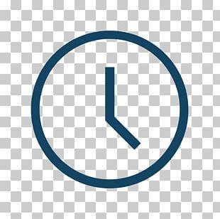 Clock Face Digital Clock Symbol Time PNG
