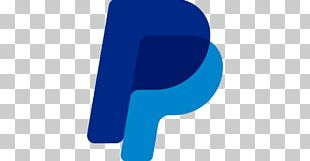 PayPal Logo Payment Business Sales PNG