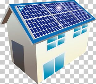 Photovoltaics Electricity Generation Solar Cell Steel PNG