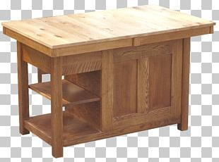 Product Design Angle Plywood Wood Stain Hardwood PNG