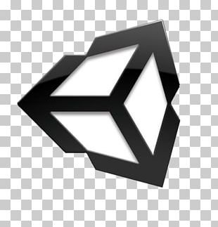 Unity Game Engine 2D Computer Graphics Android Video Game PNG