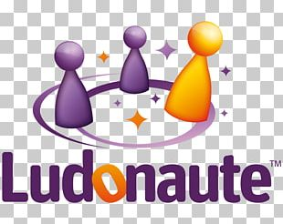 Video Games Ludonaute Board Game Television Show PNG