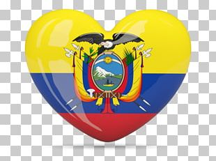 Flag Of Ecuador Flags Of The World National Flag PNG