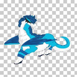 Microsoft Azure Tail Legendary Creature PNG