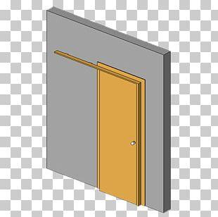 Window Sliding Door Sliding Glass Door Folding Door PNG