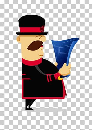 Yeoman Yeomen Of The Guard Web Application Grunt JavaScript PNG