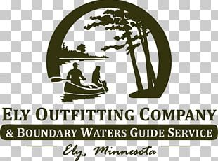 Boundary Waters Canoe Area Wilderness Canoe Camping Outfitter PNG