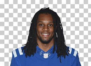 Clayton Geathers Indianapolis Colts UCF Knights Football 2015 NFL Draft Baltimore Ravens PNG