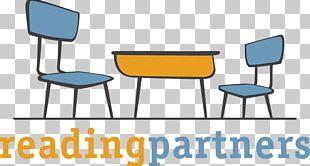Reading Partners Education School Tutor PNG