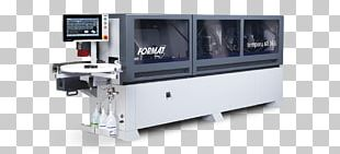 Woodworking Machine Industry Machining Computer Numerical Control PNG