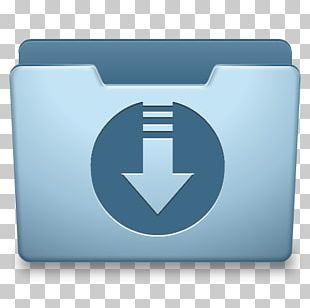 Computer Icons Directory Computer Software PNG