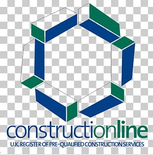 General Contractor Architectural Engineering Logo Company Industry PNG