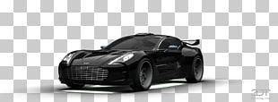 Tire Car Automotive Design Wheel Automotive Lighting PNG