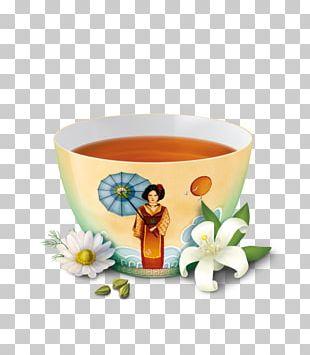 Yogi Tea Masala Chai Green Tea Jasmine Tea PNG