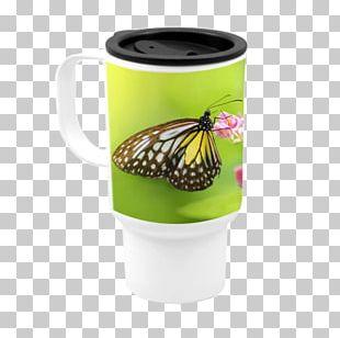 Desktop Butterfly Mobile Phones Color PNG