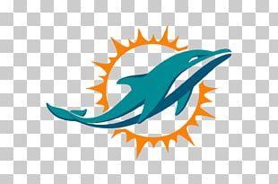 Miami Dolphins NFL Hard Rock Stadium Buffalo Bills New York Jets PNG