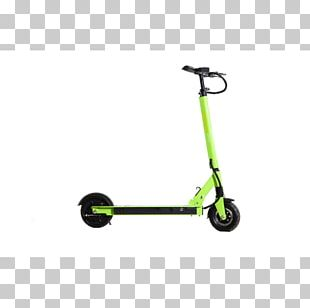 Electric Kick Scooter Bicycle 120mm TMNT Scooter Stoneridge Cycle PNG