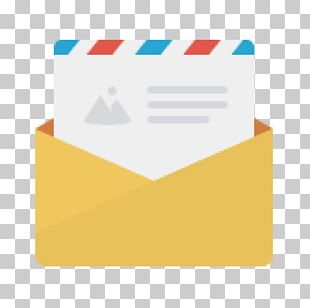 Email Electronic Mailing List Internet Business Sales PNG
