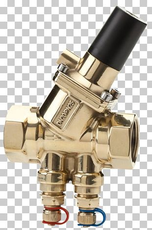 Control Valves Pressure Nominal Pipe Size System PNG