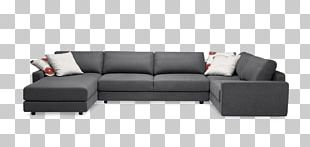Sofa Bed Couch Table Living Room Furniture PNG