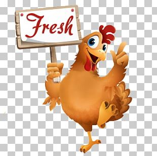 Chicken Plus Greek Cuisine Chicken Plus Greek Cuisine Chicken As Food Rotisserie Chicken PNG
