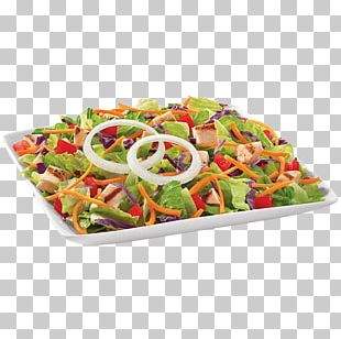 Chicken Salad Chicken Sandwich Chicken Fingers Crispy Fried Chicken PNG