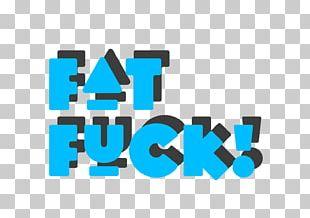 Display Typeface Logo Font PNG