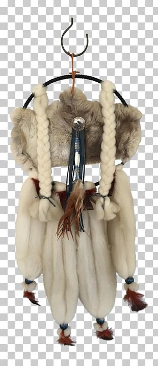 Fur Clothing Feather PNG