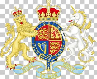 Royal Coat Of Arms Of The United Kingdom Royal Arms Of Scotland British Overseas Territories Monarchy Of The United Kingdom PNG