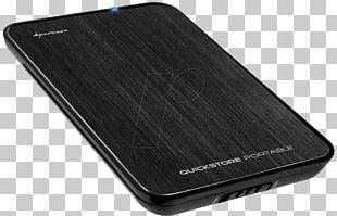 Samsung Galaxy S6 Edge Computer Cases & Housings Laptop Hard Drives Serial ATA PNG