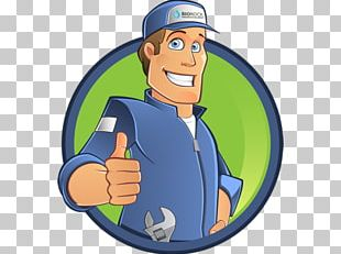 The Cable Guy Cable Television Television Channel Live Television PNG