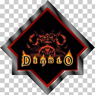 Diablo: Hellfire Diablo II: Lord Of Destruction Diablo III: Reaper Of Souls Video Games PC Game PNG