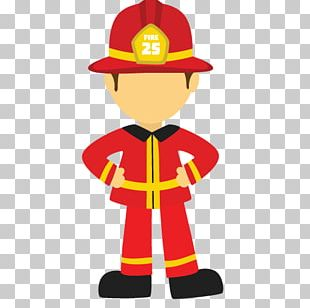 Firefighter Firefighting Fire Engine Computer Icons Fire Hydrant PNG