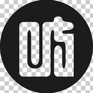 Japan Logo Symbol Computer Icons Sign PNG