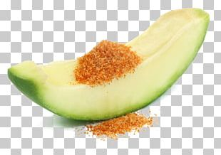 Mango Chili Pepper Chili Powder Fruit Chilean Cuisine PNG