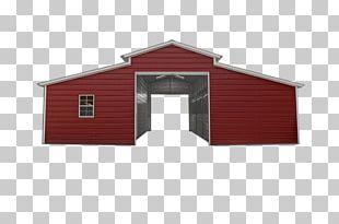 Barn Farm Desktop PNG