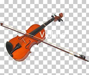 Borough Of Wokingham Violin Musical Instruments PNG
